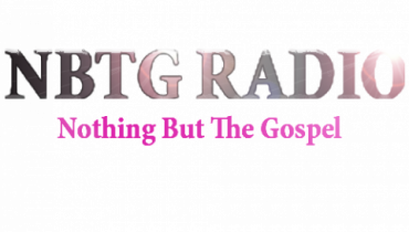 NBTG-Radio