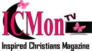 iCMonTV