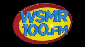 WSMR100FM