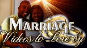 Marriage Videos To Love By