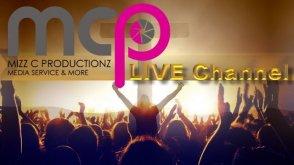 Mizz C Productionz Network