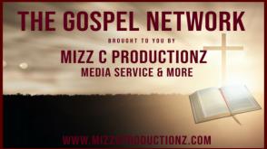 The Gospel Network