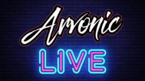 Arvonic Live