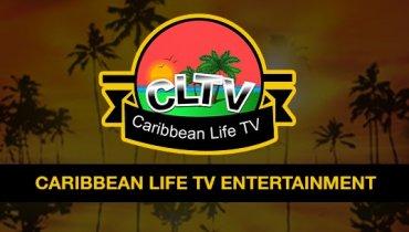 CaribbeanLifeTv Channel