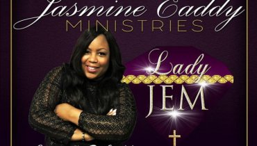 LADY JEM MINISTRIES