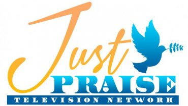 Just Praise Television Network