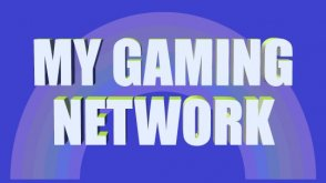 My Gaming Network