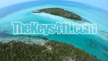 The Keys 411