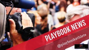 PLAYBOOK News