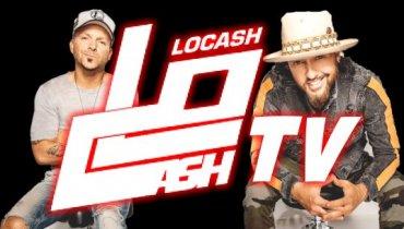 Locash TV