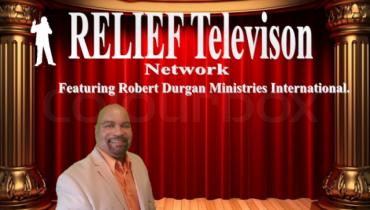 ReliefTV