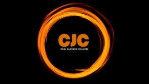 CJC Network