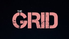 TheGrid Network