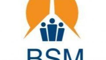 BSM RADIO-TV