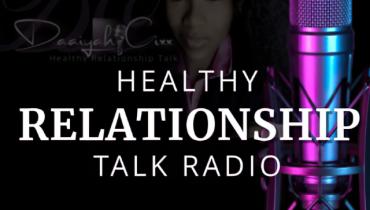 HRT Radio -Healthy Relationship Talk Radio