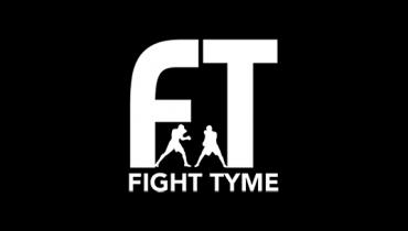 Fight Tyme