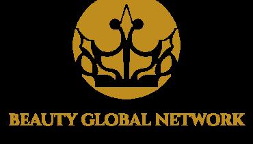 Beauty Global Network TV