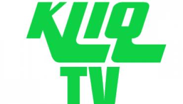KLIQ TV