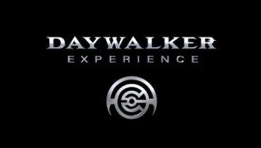 Daywalker Experience TV