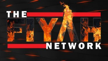 The Fiyah Network