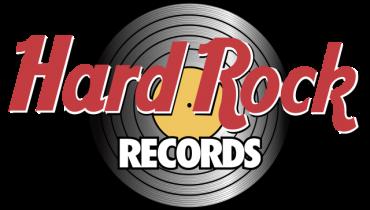 Hard Rock Records