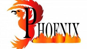 Phoenix Entertainment Group Radio.