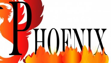 Phoenix Entertainment Group Live Streaming