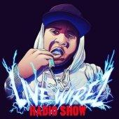 LiveWirezRadioShow