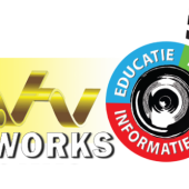 atvnetworks