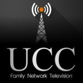 uccbroadcasting
