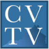 CVTVNetwork