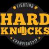 Hardknocks