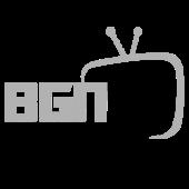 BGNTV