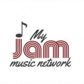 MyJamMusicNetwork