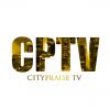 CityPraiseTV