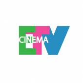 TCUSMedia