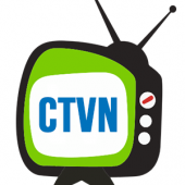 ClarkeTvNetwork
