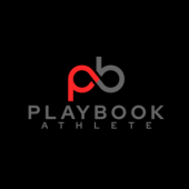 playbookathlete