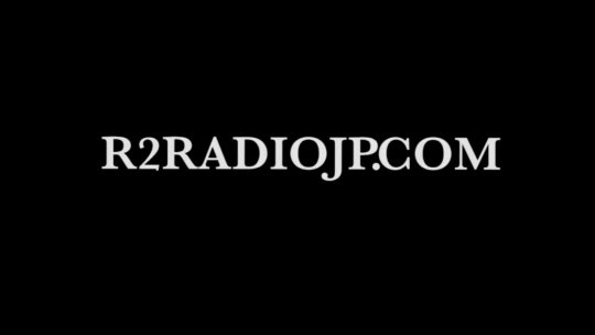 R2 RADIO x PharcydeTv Drop2a