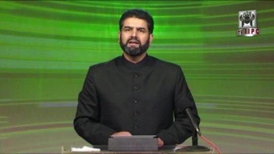 Qisaas Urdu Part05