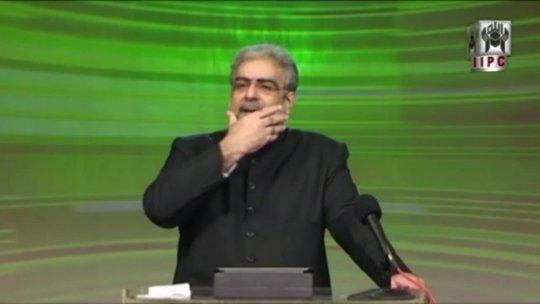Qisaas Urdu Part06