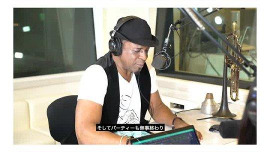 R2 RADIO Ep5 Skip Martin rebroadcast MJ fn sm