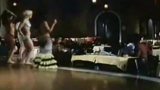 ODB  Baby, I got your money [original uncencored video