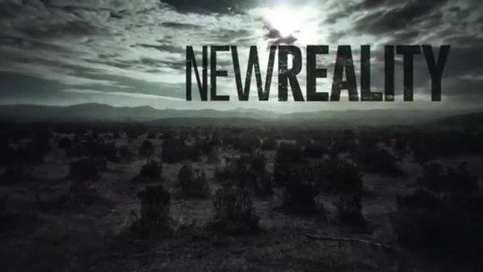 Killah Priest  New Reality  HD Music Video