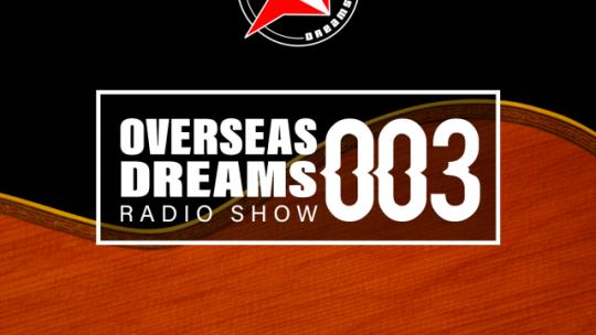 OverseasDreams003
