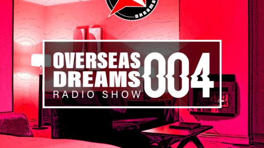 OverseasDreams004