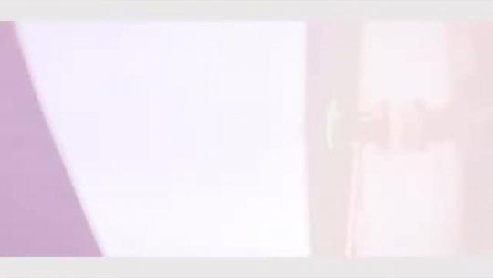 LARA GEORGE DANSAKI (I'M ACKNOWLEDGING YOU) (OFFICIAL VIDEO
