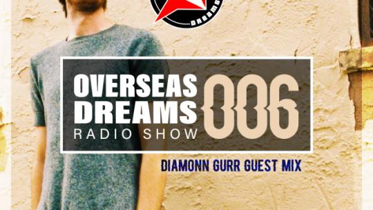 OverseasDreams006