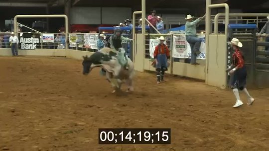 Lindale Tx pro rodeo