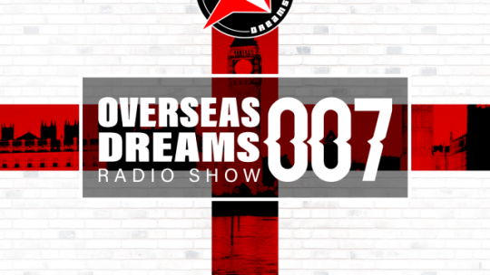 OverseasDreams 007